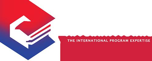 Englican – ติวหลักสูตรอินเตอร์ ged igcse a-level ib sat ielts toeic toefl gre gmat bmat และปรึกษาการเรียนในหลักสูตรต่างประเทศ