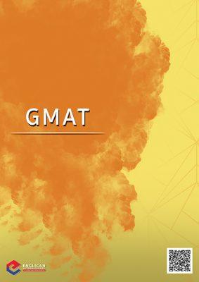 คอร์สเรียน GMAT