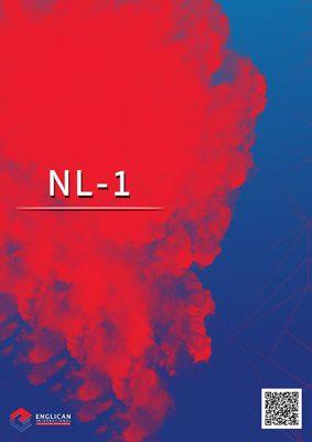 NL-1 ใบประกอบวิชาชีพแพทย์